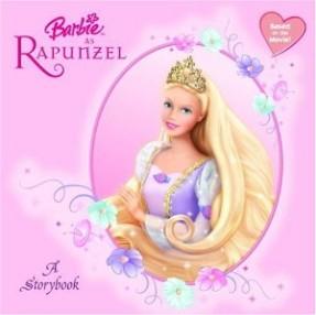 Barbie of Swan Lake HD Sub Indonesia | INDOXXI